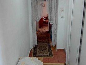 Apartament de vânzare 3 camere în Iasi, Alexandru cel Bun