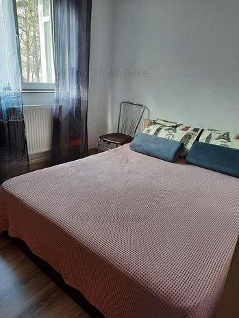 Apartament  2 camere nedecomandat de inchiriat zona Podu Ros-1001Articole - imaginea 1