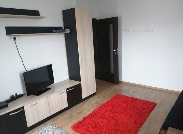 De inchiriat apartament 2 camere,Gara Internationala - imaginea 1
