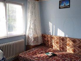 Apartament de închiriat 2 camere, în Iaşi, zona Podul de Piatră