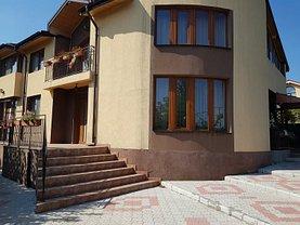 Casa de vânzare 5 camere, în Iasi, zona Pacurari