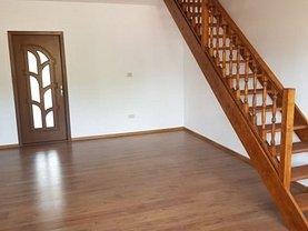 Casa de închiriat 4 camere, în Iasi, zona Tomesti