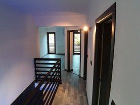Casa de închiriat 5 camere, în Iaşi, zona Frumoasa