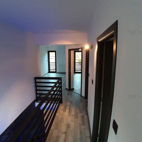 Duplex 5 camere Frumoasa -Dedeman - imaginea 1