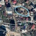 Teren constructii de vânzare, în Iaşi, zona Centru Civic
