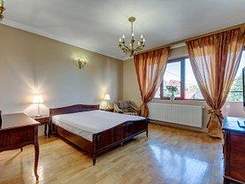 Casa de vânzare 6 camere, în Bucuresti, zona 1 Mai