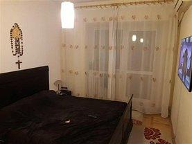 Apartament de vânzare 3 camere în Iasi, Gara