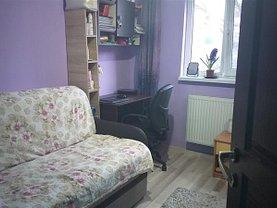 Apartament de vânzare 3 camere, în Iasi, zona Dacia