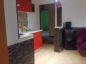 Casa de vânzare 5 camere, în Popricani, zona Central