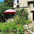 Apartament de închiriat 3 camere, în Bucuresti, zona Stirbei Voda