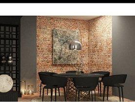 Apartament de vânzare 4 camere, în Bucuresti, zona Cotroceni