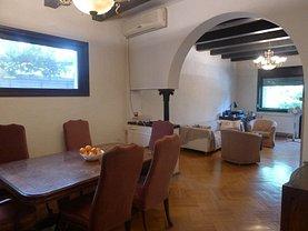 Apartament de vânzare 5 camere, în Bucureşti, zona Cotroceni