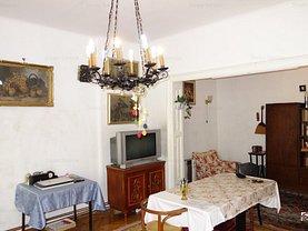 Apartament de vânzare 2 camere, în Bucuresti, zona Pache Protopopescu
