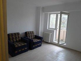 Apartament de închiriat 3 camere, în Bucuresti, zona Panduri