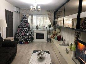 Apartament de vânzare 3 camere, în Bucureşti, zona Giuleşti