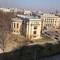Apartament de vânzare 2 camere, în Bucureşti, zona Kogălniceanu