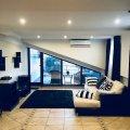 Apartament de închiriat 2 camere, în Bucureşti, zona Clucerului