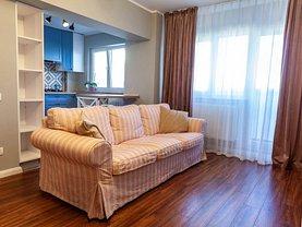 Apartament de vânzare 2 camere, în Bucuresti, zona Panduri