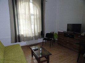Casa de vânzare 12 camere, în Bucureşti, zona Cotroceni