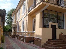 Casa de vânzare 10 camere, în Bucureşti, zona Cotroceni