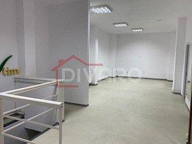 Casa de vânzare sau de închiriat 4 camere, în Bucureşti, zona Gara de Nord