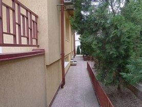 Casa de vânzare sau de închiriat 8 camere, în Bucureşti, zona 1 Mai