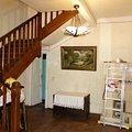 Casa de vânzare 5 camere, în Bucuresti, zona Parcul Circului