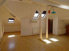 Casa de vânzare sau de închiriat 8 camere, în Bucuresti, zona Cotroceni