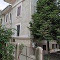 Casa de vânzare 12 camere, în Bucuresti, zona Cotroceni