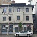 Casa de vânzare sau de închiriat 7 camere, în Bucuresti, zona Cotroceni