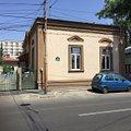 Casa de vânzare 4 camere, în Bucureşti, zona Plevnei
