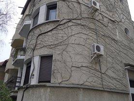 Casa 12 camere în Bucuresti, Cotroceni