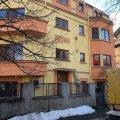 Casa de închiriat 11 camere, în Bucuresti, zona Cotroceni