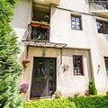 Casa de vânzare 6 camere, în Bucureşti, zona Turda