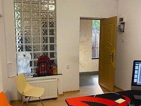 Casa de vânzare 3 camere, în Bucureşti, zona Ştirbei Vodă