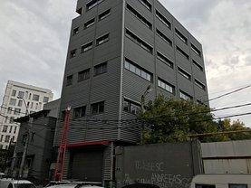 Vânzare birou în Bucuresti, Baneasa