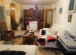 Apartament de vanzare 58000 EUR