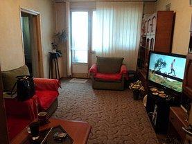 Apartament de vânzare 3 camere, în Bucuresti, zona Progresul