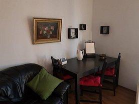 Apartament de vânzare 2 camere, în Bucuresti, zona Gara de Nord