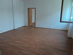 Apartament de vânzare sau de închiriat 2 camere, în Bucuresti, zona Exterior Vest