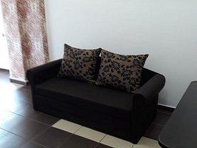 Apartament de închiriat 2 camere, în Bucureşti, zona Regina Elisabeta