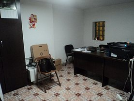 Casa de vânzare 9 camere, în Bucuresti, zona Cantemir