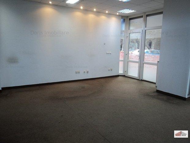 Spaţiu comercial de vânzare - imaginea 2