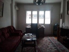 Apartament de vânzare 5 camere, în Bucuresti, zona Dacia