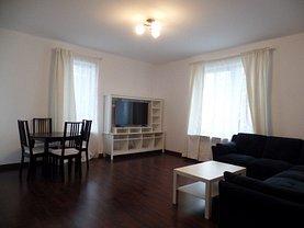 Apartament de închiriat 3 camere, în Bucuresti, zona Vacaresti