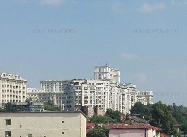 Vanzari Birouri Zona 11 Iunie - imaginea 1