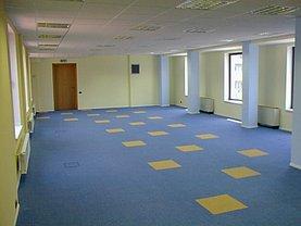 Vânzare birou în Bucuresti, P-ta Romana