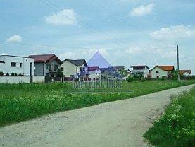 Teren constructii de vânzare sau de închiriat, în Pantelimon, zona Est