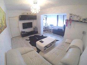 Apartament de vânzare 2 camere, în Bucuresti, zona Dorobanti