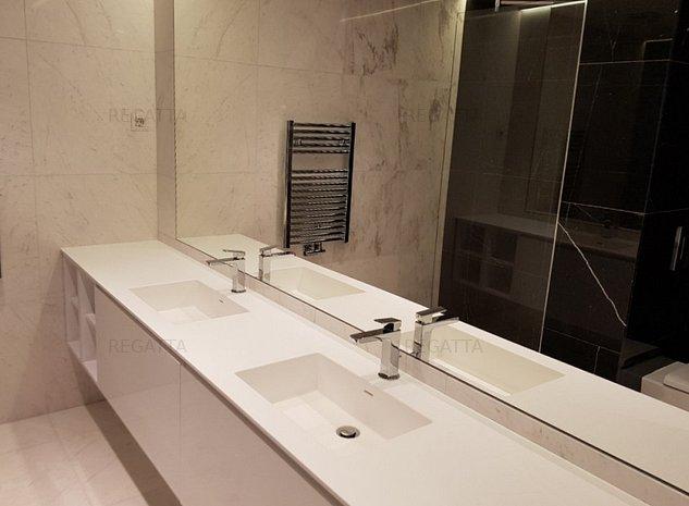 Inchiriere Apartament Primaverii - imaginea 1